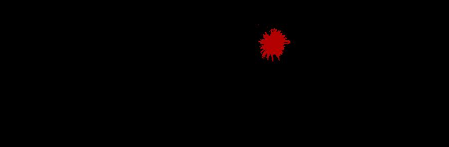 fakriro logo bunt s